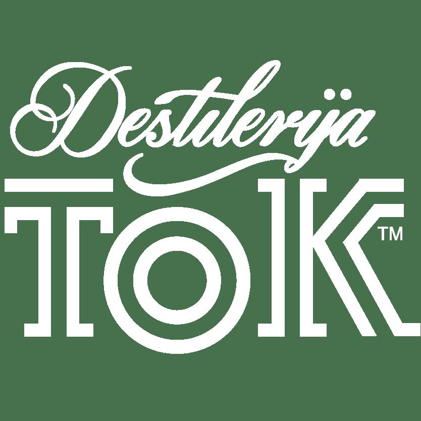 Destilerija Tok