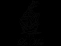 Bistro-La-Mer
