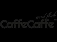 Caffe-Caffe
