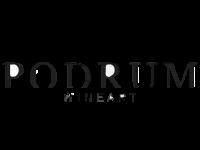 Podrum-Wineart