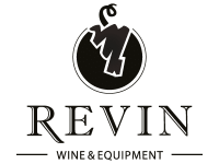 Revin