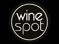 Wine-Spot