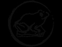 Žabar